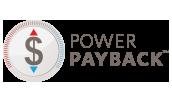 Texas Power Payback™